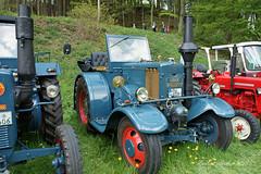 DSC03971 - Traktoren