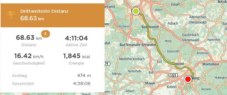 map_bonn_kob