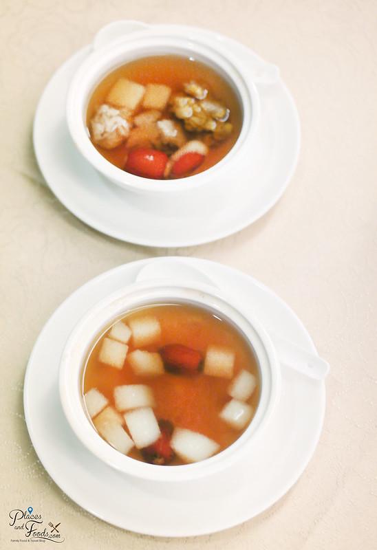 tai thong cny double boil dessert