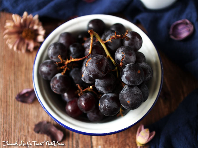 紫仙葡萄 zi-xian-grape (5)