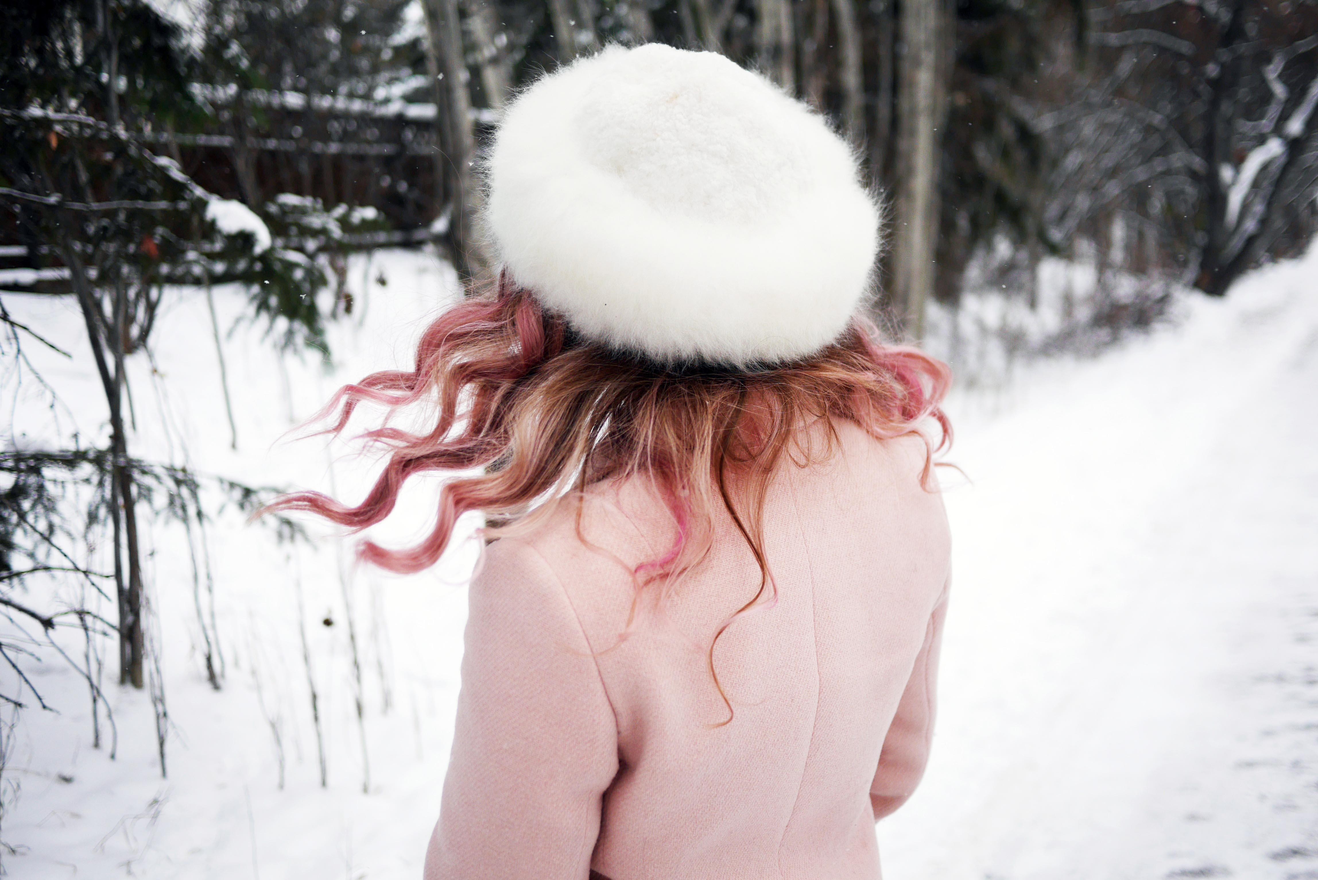 winter-wonderland-style-8