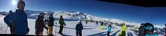 Ski Weekend 2018