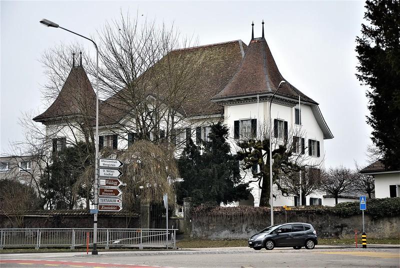 Road to Langendorf 15.01 (6)