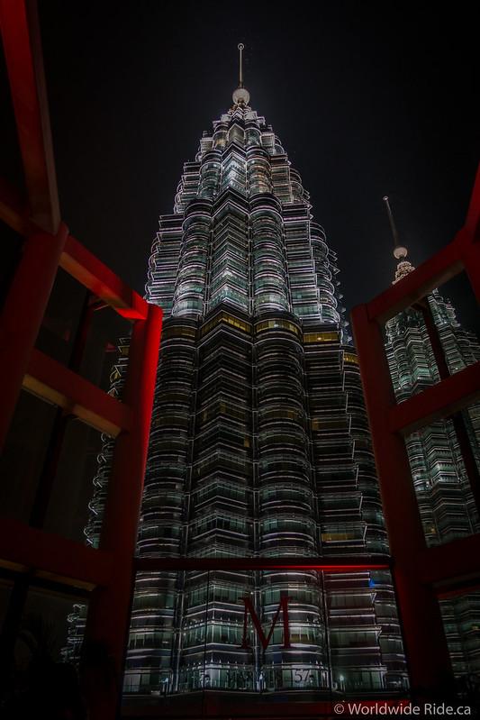Malaysia-99