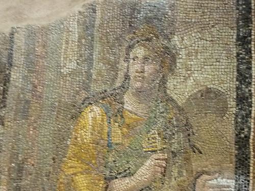 mosaic