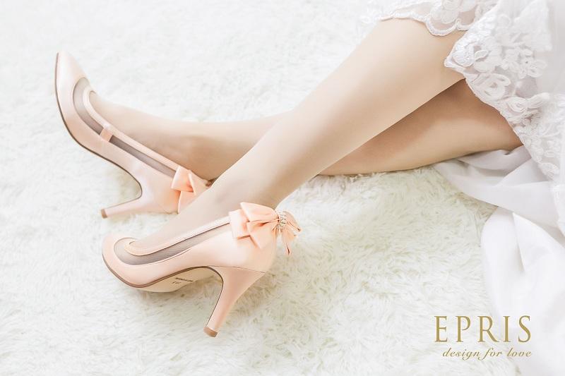 婚鞋出租 鞋子出租
