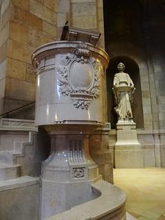 St Paul 077 (1)