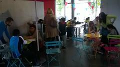150513 Rennes au Pluriel_IMG 19