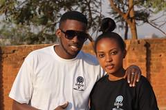 1709 Rwanda_IMG 119