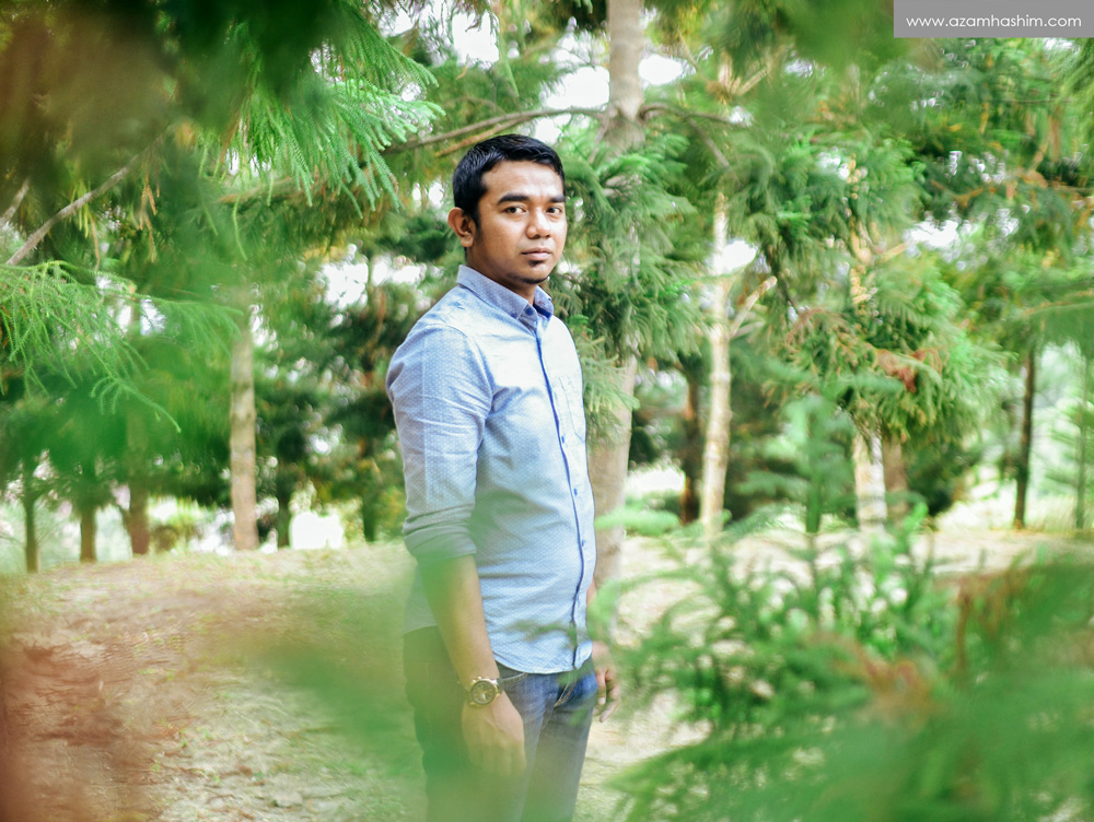FN_Portrait_07