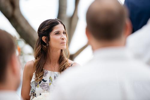 The Jamaica Wedding of Lauren and Joey
