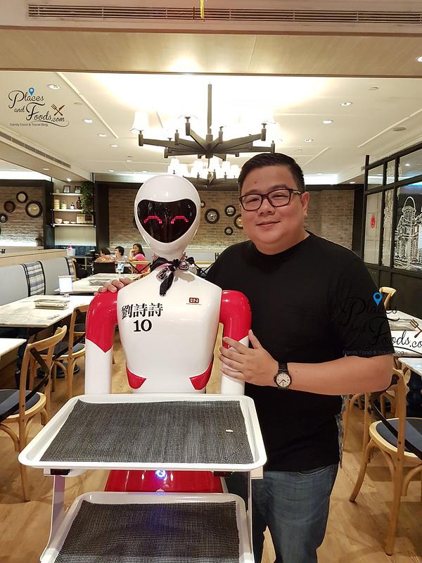 nam heong ipoh robot placesandfoods