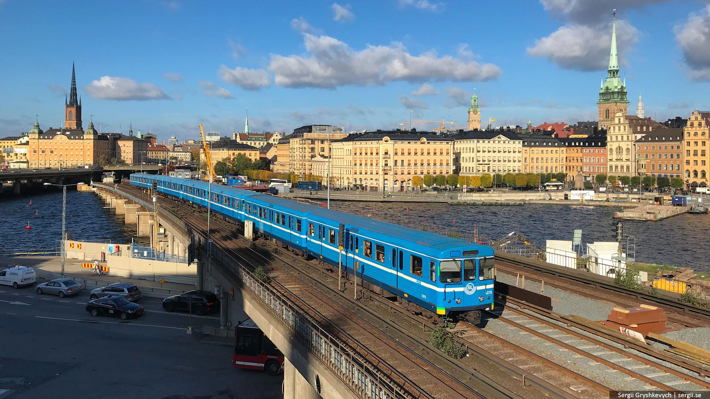 stockholm-sweden-solyanka-9-23