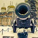 Tsar Cannon by Tony_Brasier