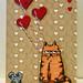 Valentine for Hubs