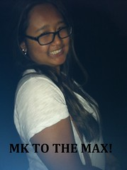 mkmax1