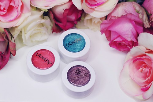 Colourpop super shock shadow review - Big or not to big (17)
