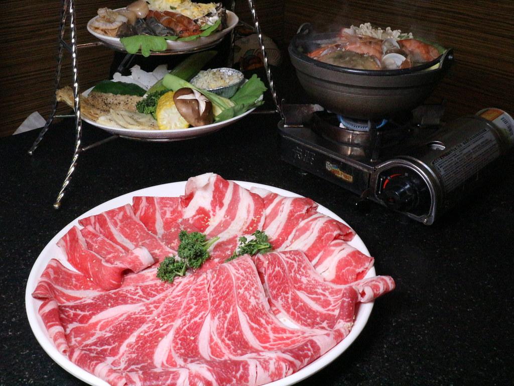 燒惑日式炭火燒肉店 (57)