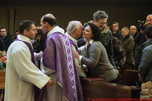 Funerale Renzo Bardelli (10)