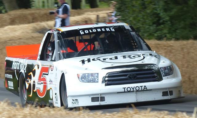 075 Toyota Tundra Nascar 2008 vr2