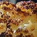 18/365: Roasted Cauliflower