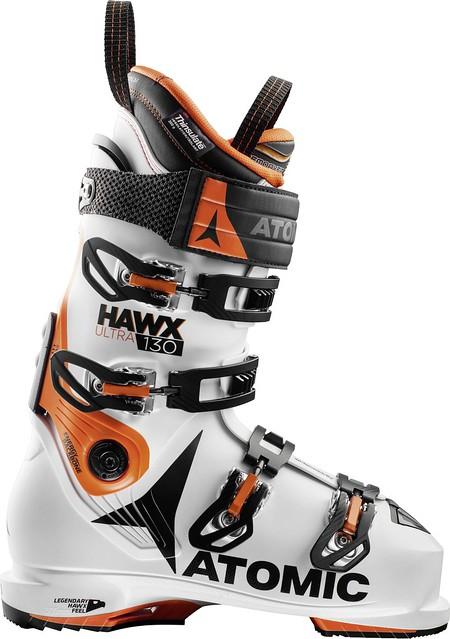 Hawx Ultra 130