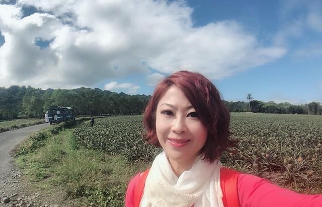 花蓮翰品酒店品嚐花蓮宴 (13)