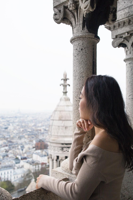 04sacrecoeur-montmartre-paris-travel-style-ootd