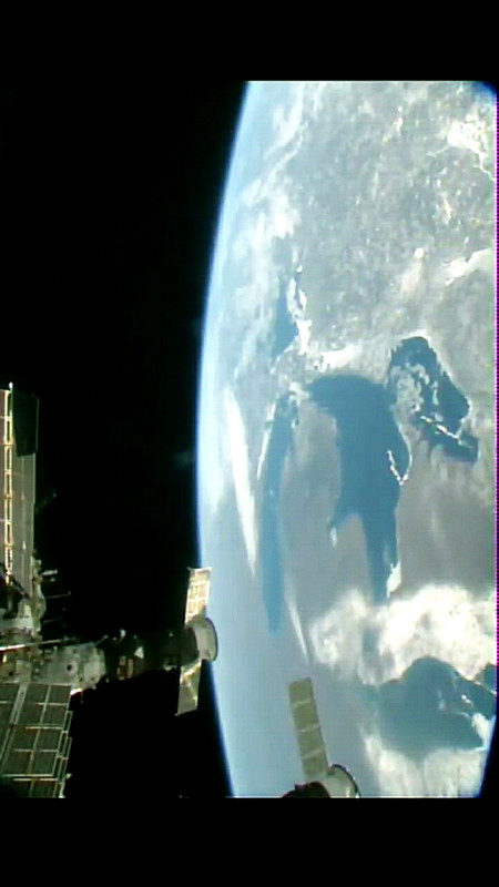 Observation de la Terre depuis l'espace - Page 10 39898484954_0fb7bd2048_c
