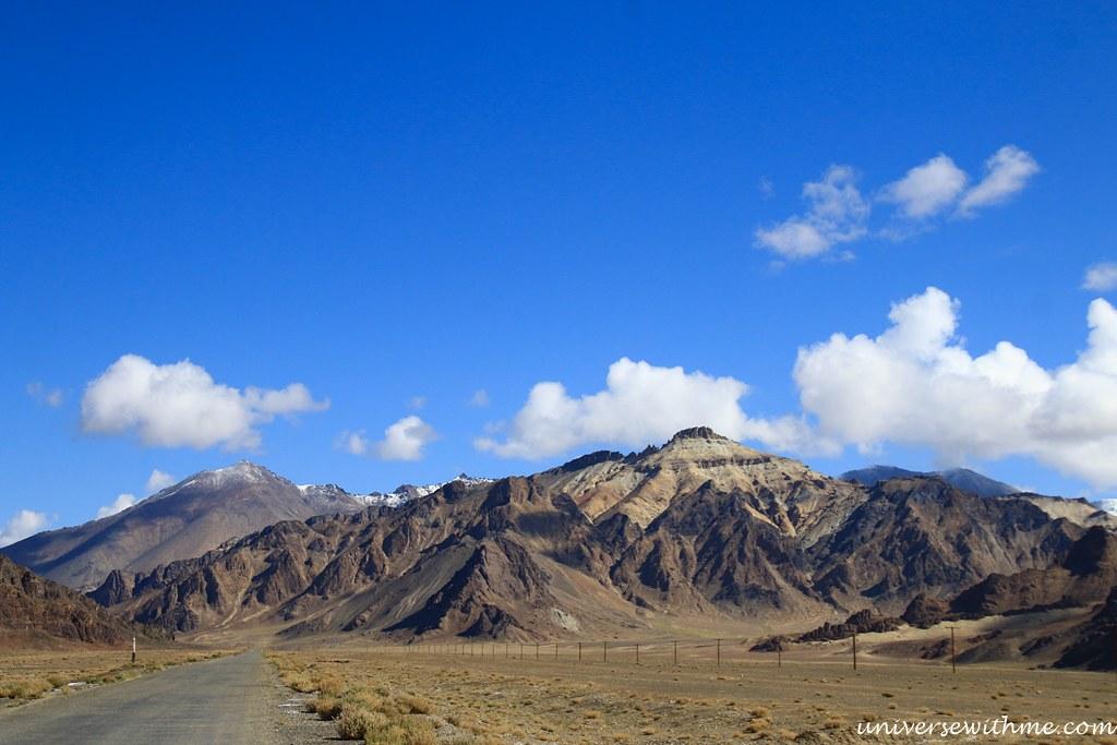 Tajikistan Pamir Highway_001