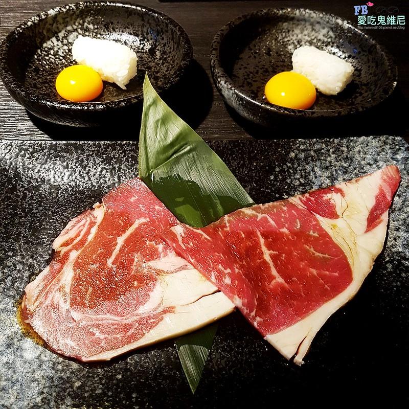 肉肉_180203_0018