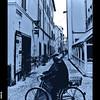 Viabici(c) di StefanoM posted a photo: