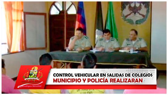 municipio-y-policia-realizaran-control-vehicular-en-horarios-de-salidas-de-colegios