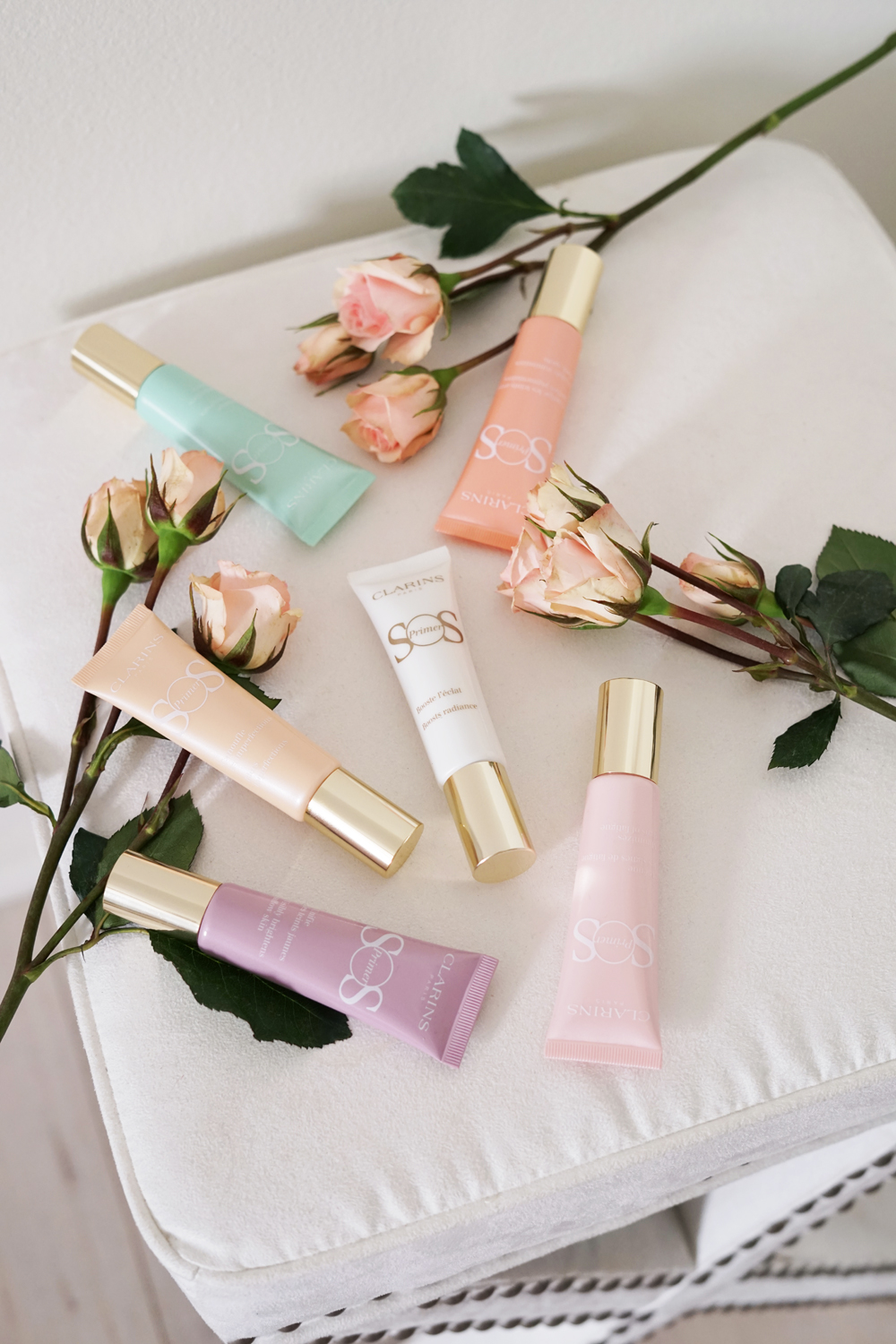 06clarins-sos-primers-spring-pastel-roses-beauty