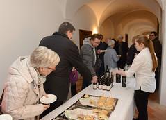 Kloster Fischingen 2018