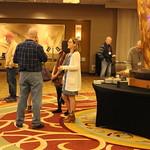 JMLP Meeting 2018