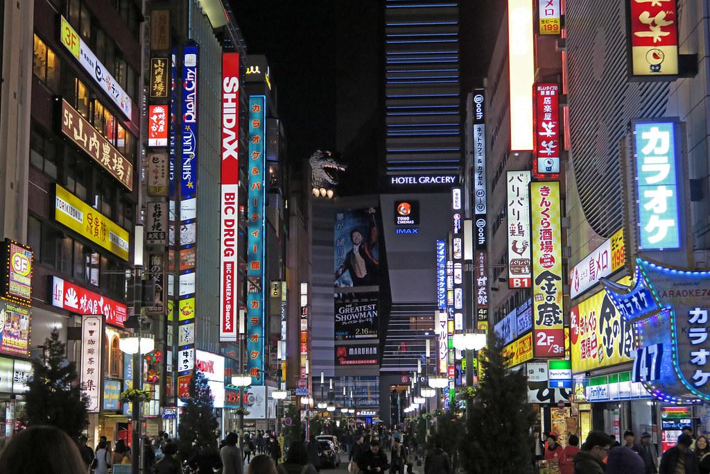 tokyo_shinjuku_street_kabukicho_3