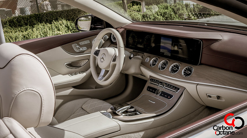 2018-mercedes-benz-e300-cabriolet-dubai-uae-gargash-carbonoctane-11