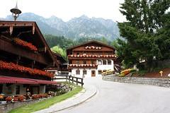 Alpbach 0018