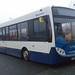 Stagecoach MCSL 27300 SN65 OEV