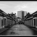 Sneinton Market Fuji Neopan Acros 100
