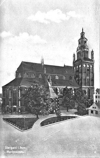 320px-Marienkirche_stargard
