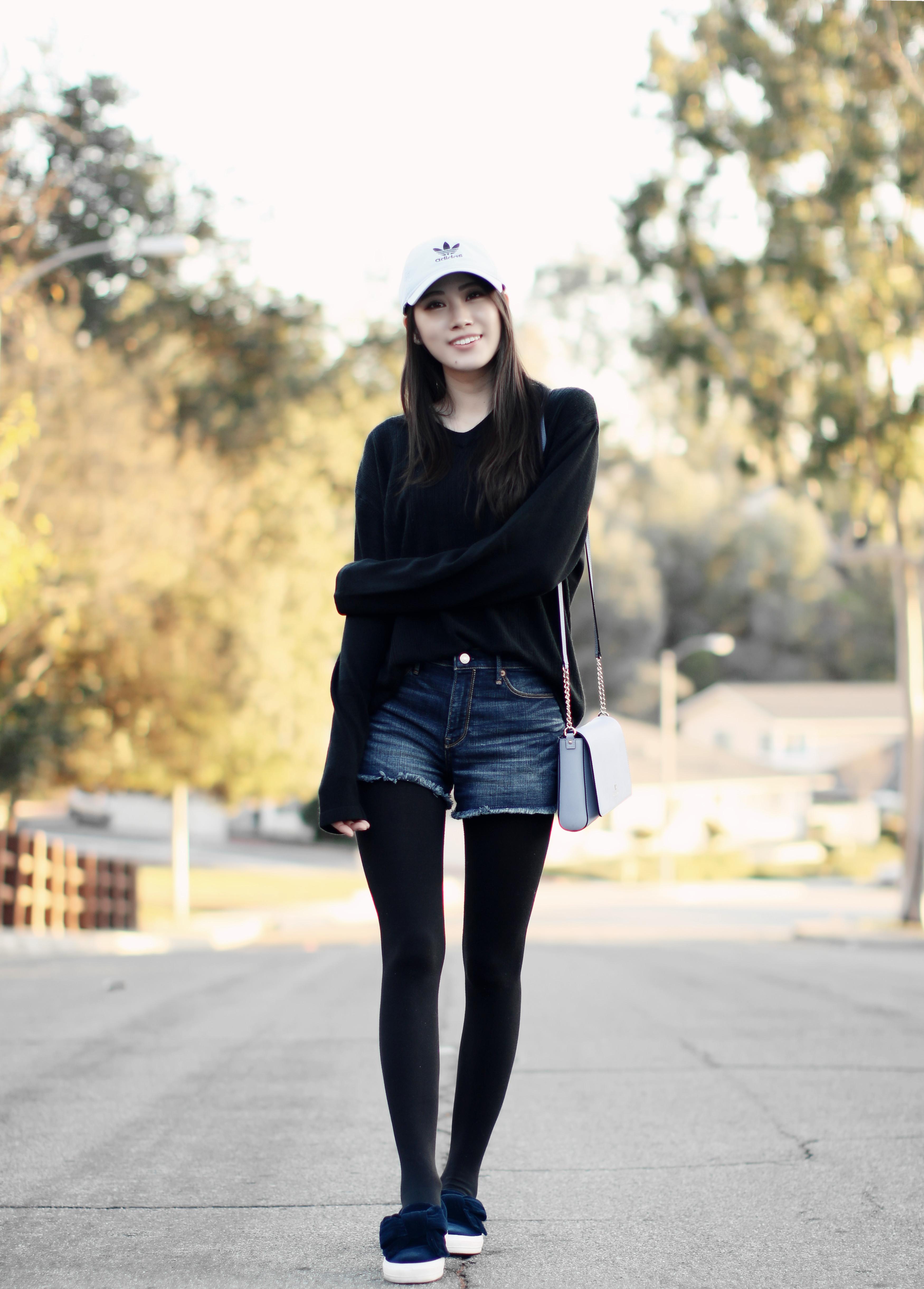 4349-ootd-fashion-style-outfitoftheday-wiwt-streetstyle-adidas-urbanoutfitters-hm-f21xme-nike-elizabeeetht-clothestoyouuu