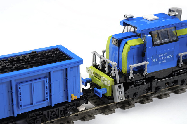 ST48-003 (16)
