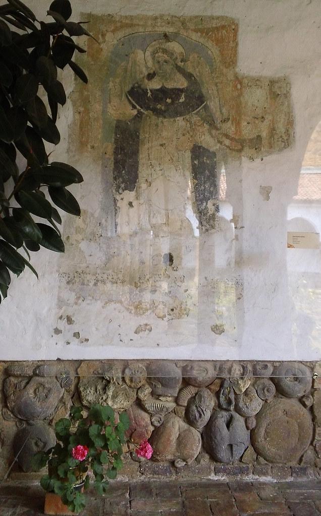 Monastir-12