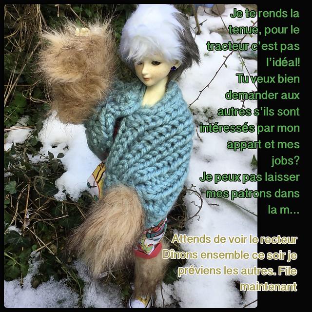 [Agnès et Martial ]les grand breton 21 6 18 - Page 4 25314243477_d79d73d29c_z