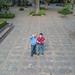 Plaza Santa Catarina - Coyoacan por ¡Carlitos