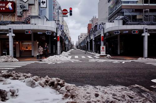 snow memories 2018