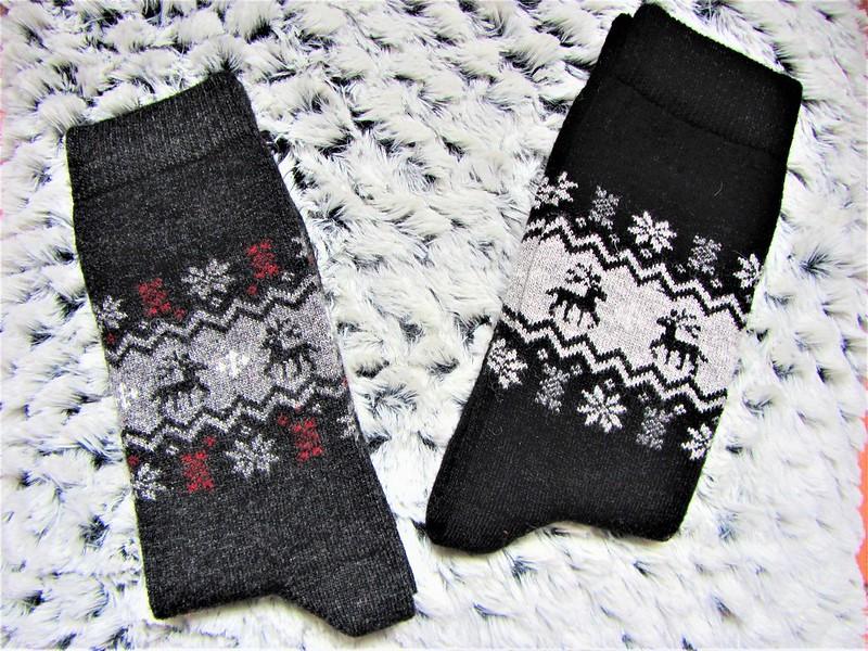 chaussettes-en-laine-et-cachemire-chau7-accessoires-thecityandbeauty.wordpress.com-blog-mode-femme-IMG_9231 (2)
