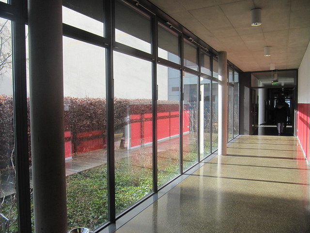 Hans-Litten-Schule